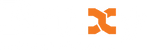 BRUXY_logo_RGB_ReverseWhite.png