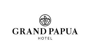 grand-papua-hotel