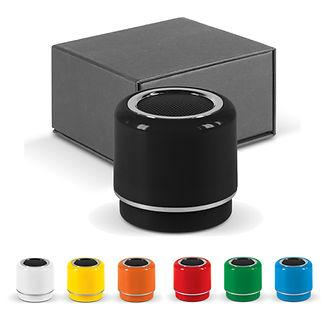 nitro-speaker.jpg