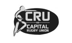 cru-capital-rugby-legaue
