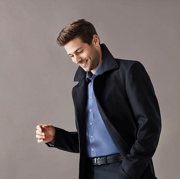 mens-outerwear-promotion-on-sale.jpg
