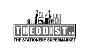 theodist-logo
