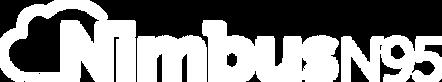 Nimbus Logo-WHITE.png