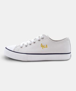 OPT19012_Optus_Leather-Sneakers-1.jpg