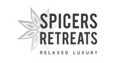 spicersretreats