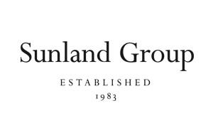 sunland-group.jpg