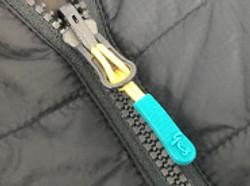 Custom zippies