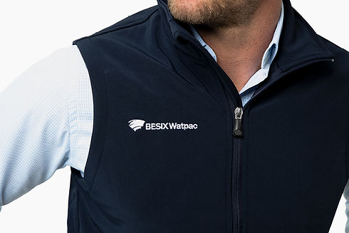 besix watpac uniforms5.jpg