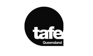 tafe-qld-logo.jpg