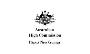 australia-high-commission-logo.png