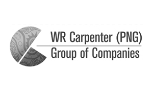 wr-carpenters