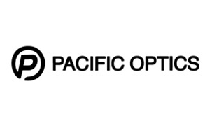 pacific-optics