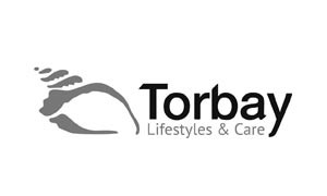 torbay-care-logo.jpg