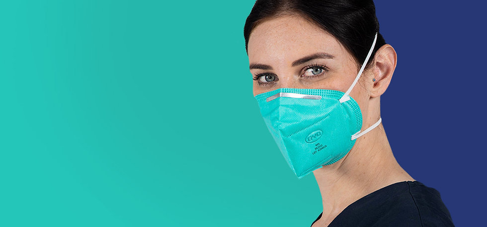 byd-n95-mask-supplier-brisbane-hygimed.j