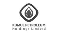 kumul-holdings-logo.png