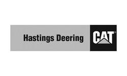 hastings-deering-logo