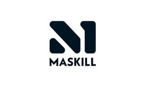 maskill-logo.jpg