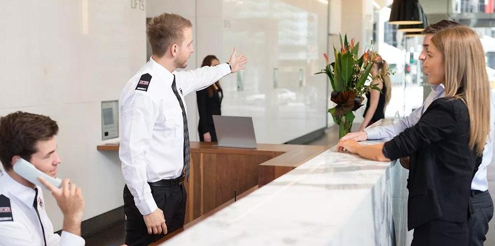 custom-security-guard-uniforms.jpg