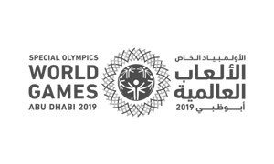 2019-world-games-special-olympics.jpg