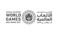 2019-world-games-special-olympics.jpg