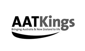 aat-kings.jpg