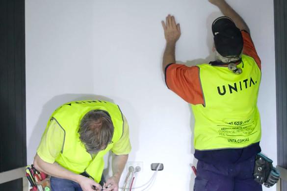 Unita corporate construction uniforms3.j