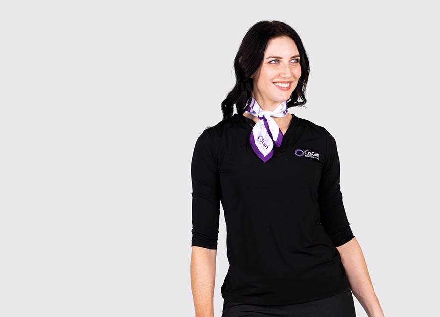 qscan uniforms3.jpg