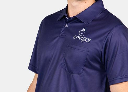Envigor uniforms2.jpg