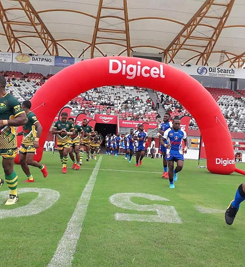 digicel-cup-pacific-events-uniforms-png.