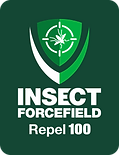 Insect-Forcefield-primary-badge-stacked.