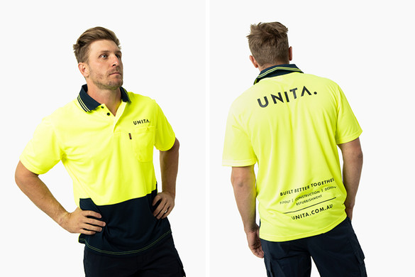 Unita corporate construction uniforms6.j
