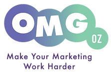 OMGOz_Stacked_CMYK-POS-DARK.png