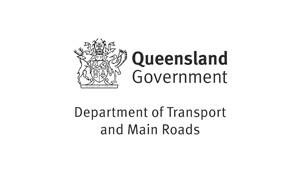 Department-of-Transport-&-Main-Roads log