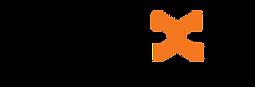BRUXY_logo_RGB.png
