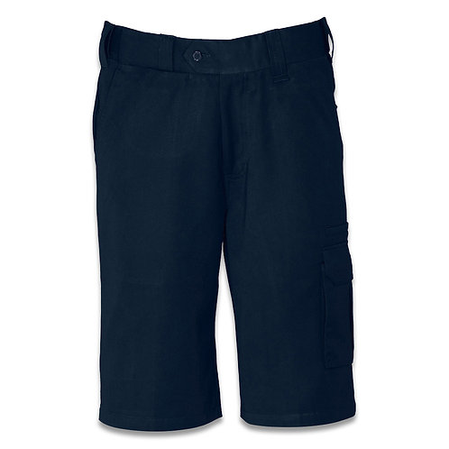 Mens Detroit Short Regular