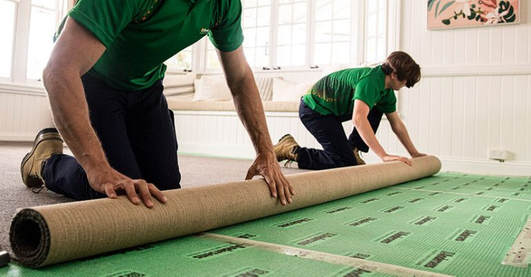 replace-carpet-cover-768x402.jpg