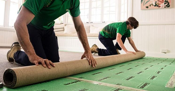 replace-carpet-cover-768x402.jpg