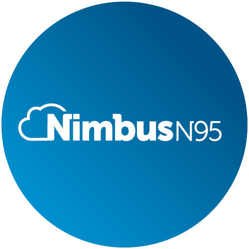 hygimed-Product Innovations- nimbus n95