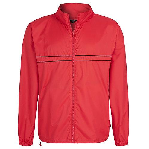 Unisex Ripstop Jacket