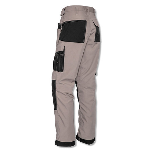 Mens Ultralite Multi-Pocket Pant