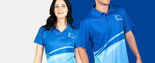 torbay-custom-uniforms-banner.jpg