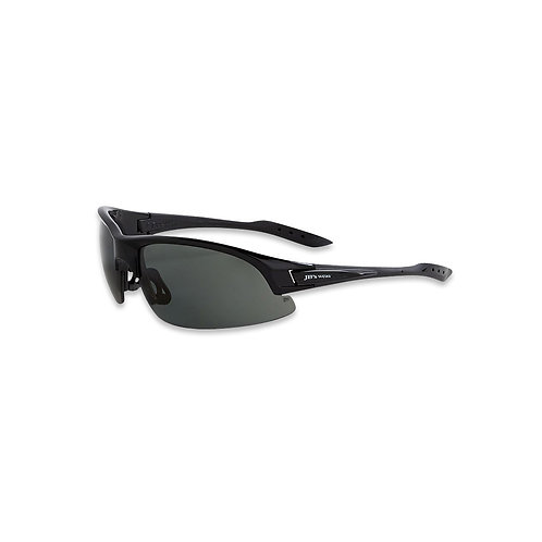 Unisex Polarised Spec