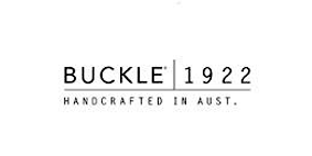 buckle-belt
