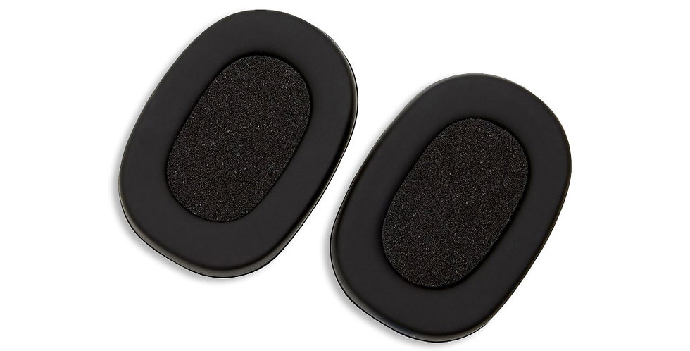 32DB Ear Muffs with Neck Band Replacement Kit