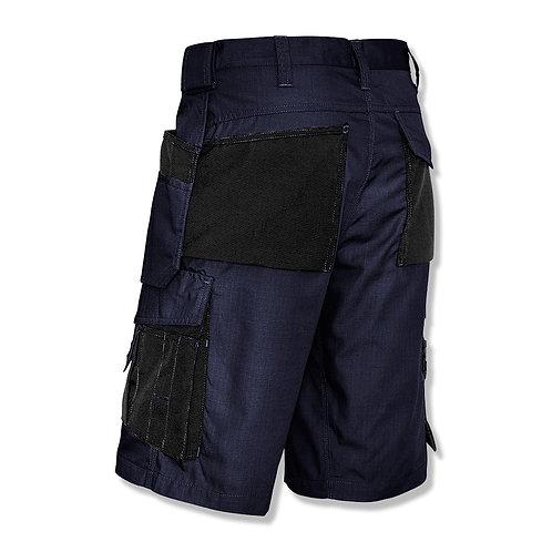 Mens Ultralite Multi-Pocket Short