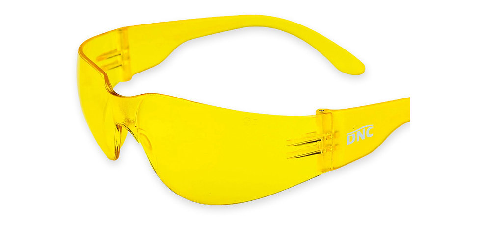 Vulture Medium Impact Safety Glasses