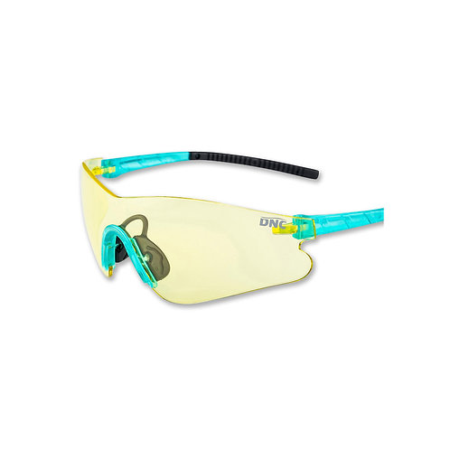 Falcon Medium Impact Safety Glasses