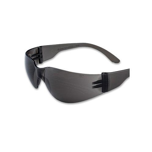 Vulture Medium Impact Safety Glasses