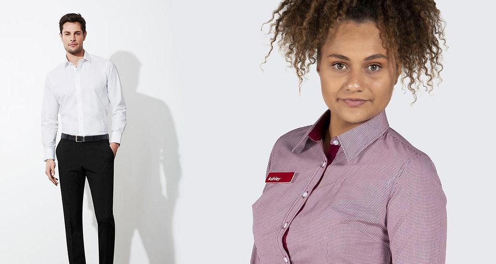 pacific-uniforms-corporate-1.jpg