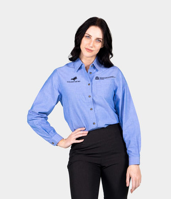 DMIRS-corporate-apparel.jpg